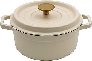 Best ceramic oven safe Reviews
