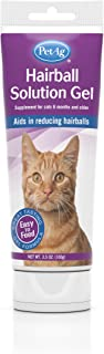 Best cat hair solution Reviews