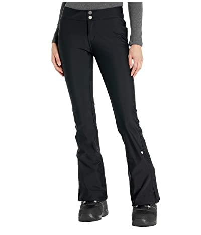 Obermeyer The Bond Pants (Black) Women
