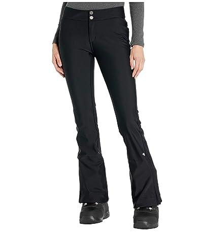 Obermeyer The Bond Pants Women