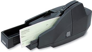 $244 » TM-S1000-511:SCNR;EDG;CD;1 Pckt;SF
