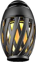 Best boom urchin bluetooth speaker Reviews