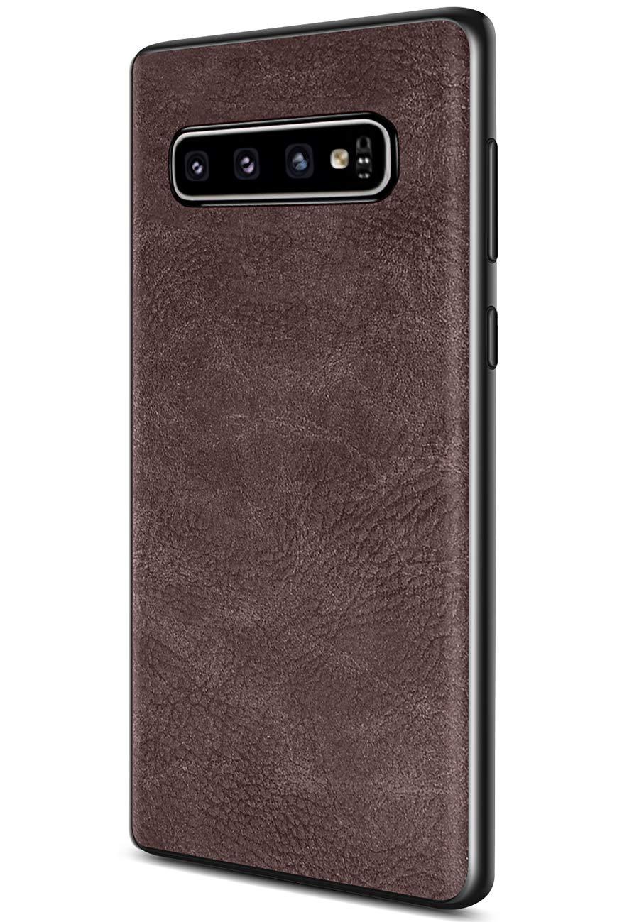 Samsung Salawat Shockproof Lightweight Protective