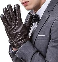 nanotechnology gloves