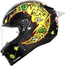 AGV Pista GP R Helmet - Rossi 20 Year LTD (Medium-Small)