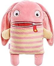 Schmidt Spiele Worry Eater Soft Toy - Pomm