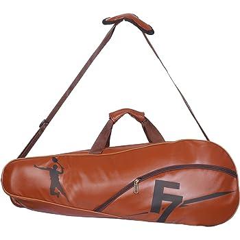 Fashin 7 Badminton Kit Bag
