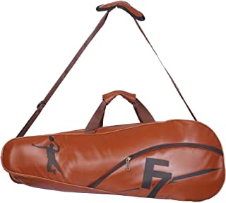 Fashin 7 Badminton Kit Bag