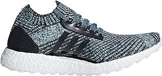 adidas Women's Ultraboost X Parley Running Shoe