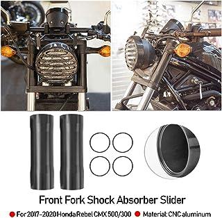 Suchergebnis Auf Für Manschette Motorräder Ersatzteile Zubehör Auto Motorrad