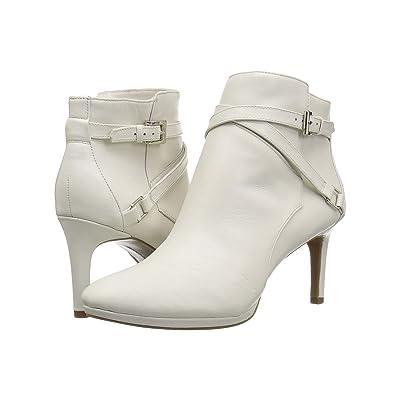 Bandolino Baruffi Bootie (Shell Leather) Women