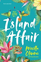 Download Island Affair (Keys to Love) PDF