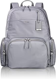 Tumi Women's Voyageur Calais Backpack [並行輸入品]