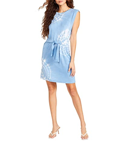 BB Dakota x Steve Madden Saltwater Dress Women