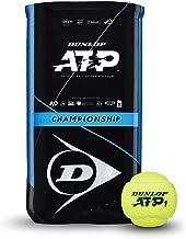Dunlop ATP Championship tennisbal (2x4-can)