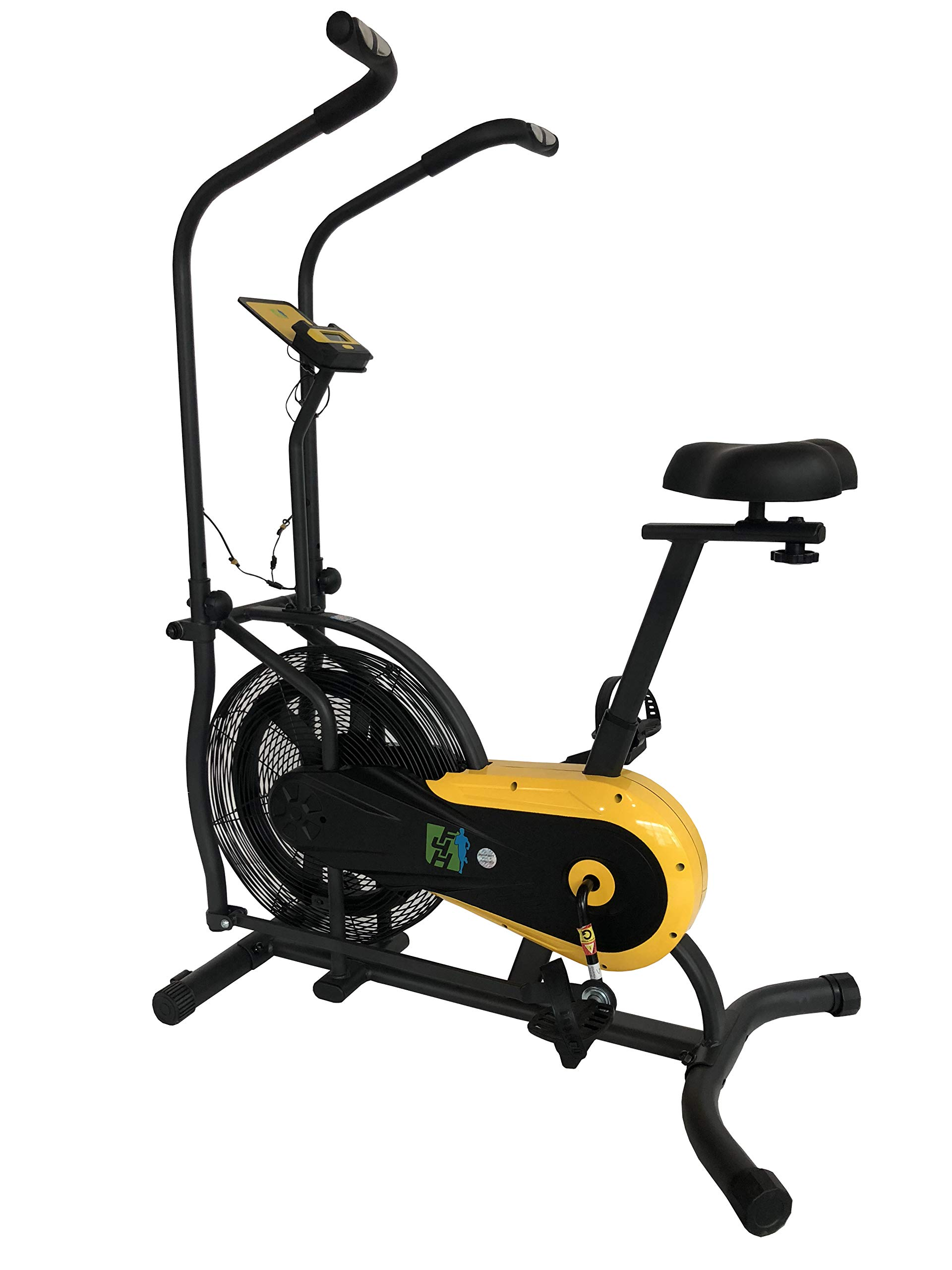 Olympic Swift Indoor Cycling - Cinta de Correr para Fitness, Color ...