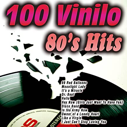 Amazon.com: Vinilo´s: Digital Music