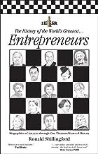 Best matthew rothschild biography Reviews