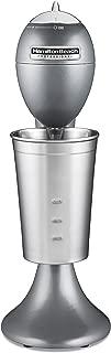 used commercial milkshake machine