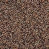 McCormick Pure Ground Black Pepper, Value Size, 6 oz #4