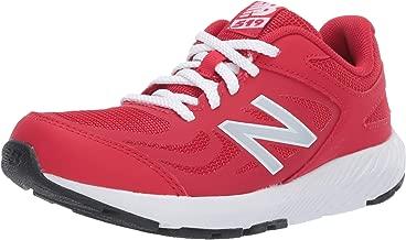 New Balance 519 Shoe - Kid's Running