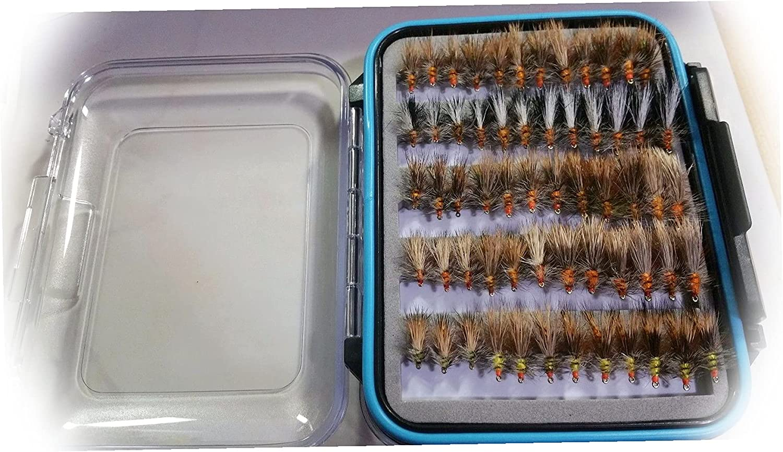 Las Vegas Mall New 72 Stimulator Lure FL-0966RD Fishing Bait Equipment Ranking TOP17