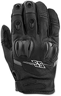 Speed & Strength Power And The Glory Gloves (X-LARGE) (X-LARGE)