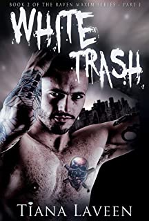 Best white trash games Reviews