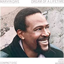 Best marvin gaye - dream of a lifetime Reviews