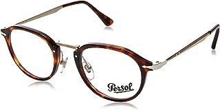 Unisex PO3168V Eyeglasses