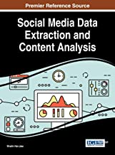 Best social media data extraction and content analysis Reviews