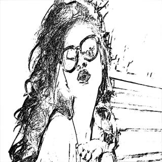 Photo Pencil Sketch App