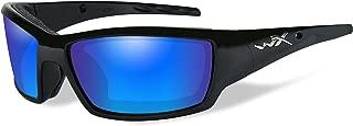 Wiley X Tide Gray Lens Frame