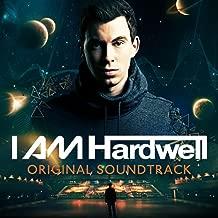 Best hardwell i am hardwell original soundtrack Reviews