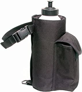 Tough 1 Water Bottle/Cell Phone Combo Pouch
