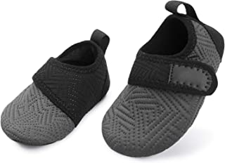 are soft sole shoes good for toddlers