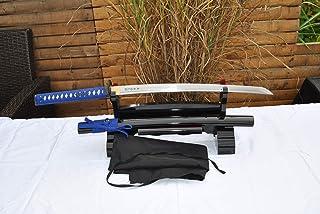 .... Składany miecz Akita Wakizashi