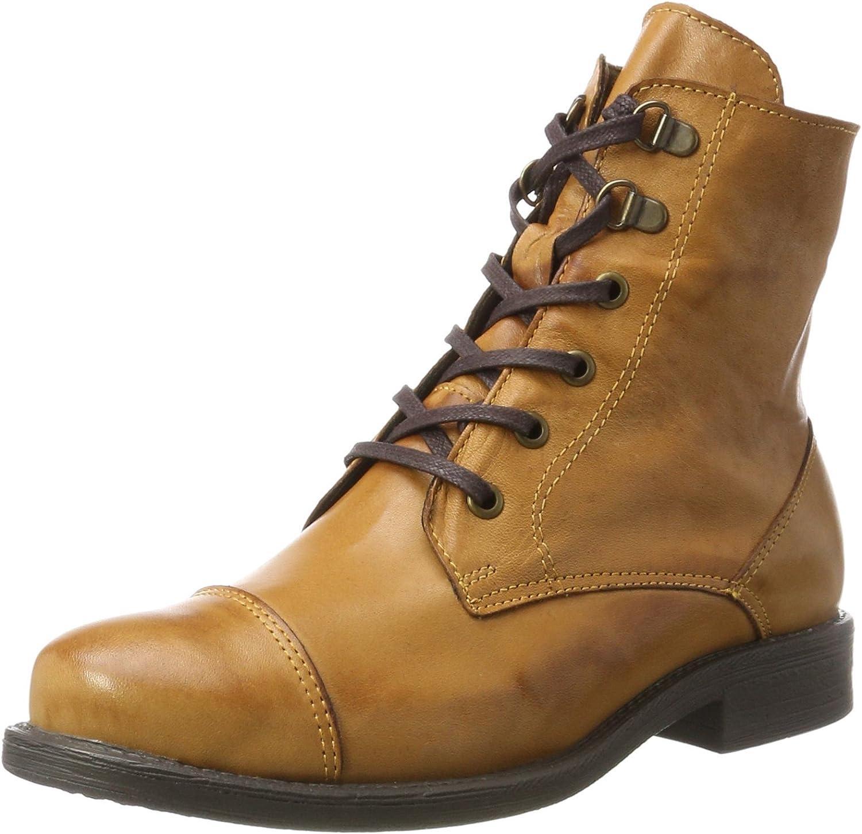 Andrea Conti Damen 1674541 Stiefel  | Mittel Preis