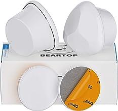 Suchergebnis Auf Für Lackschutz Magnetmatte