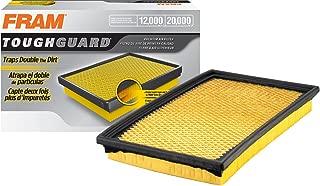 FRAM TGA4309S Tough Guard Air Filter