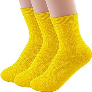 e8ec29527 Womens Bamboo Fiber Socks Ankle Socks Crew Socks Casual Socks