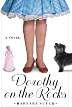 Best dorothy on the rocks Reviews