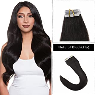 Best natural hair wefts Reviews