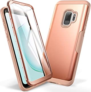 Best cases for samsung galaxy s9 Reviews