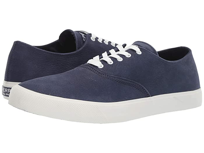 b42802248068c Sperry Captain's CVO Washable at 6pm