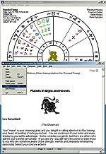 AstrolDeluxe ReportWriter