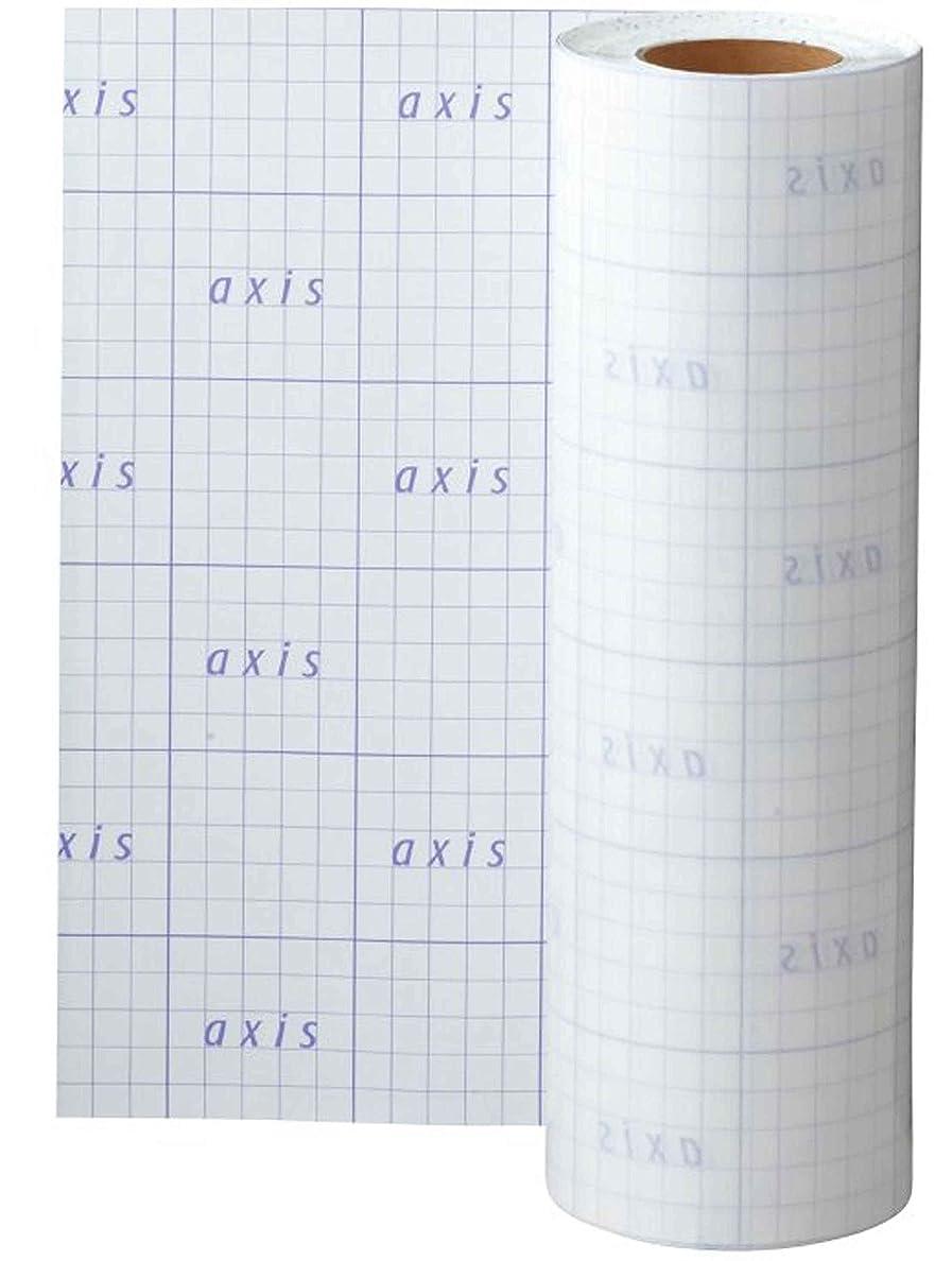 を必要としていますクリーク能力デビカ 本 カバー フィルム シール クリア 幅40cm×25m 図書館ブックフィルム (色焼け防止 UVカット仕様) 040565