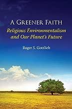 Best a greener faith Reviews