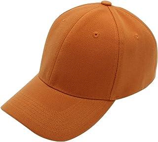 7e1354a903744 Top Level Baseball Cap Men Women - Classic Adjustable Plain Hat