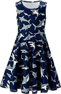 Best holiday dress 4t Reviews